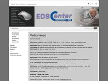 Edb Center v/Tage Thomsen